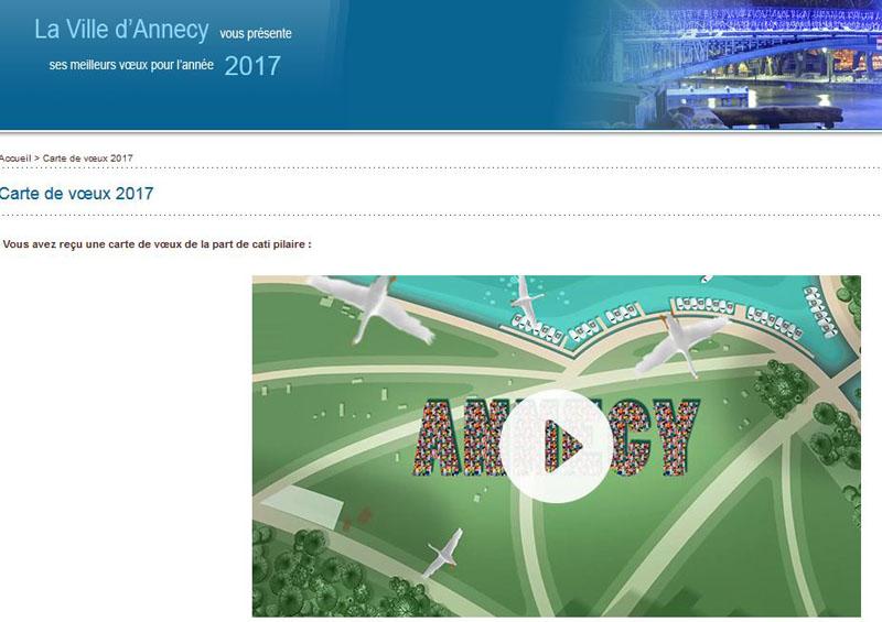 bonne année aux amis bretons Annecy10