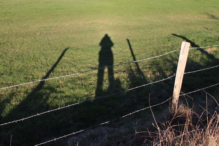 Je ne suis que l'ombre de moi-même !! - Page 7 Vallye10