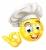 Nourrissage  44561411