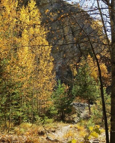 novembre dans les Hautes-Alpes (05) - Page 2 Automn15