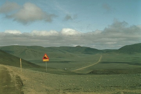 Islande - balade aux Iles Feroe Island20