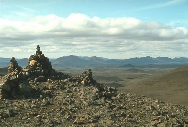 Islande - balade aux Iles Feroe Island21