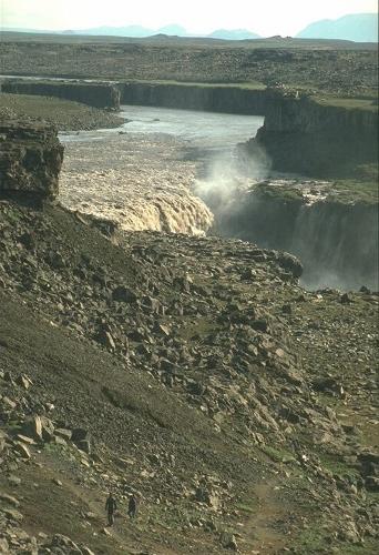 Islande - balade aux Iles Feroe Island27