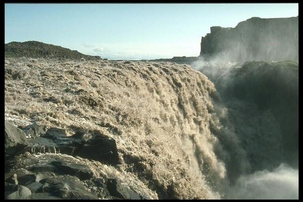 Islande - balade aux Iles Feroe Island28