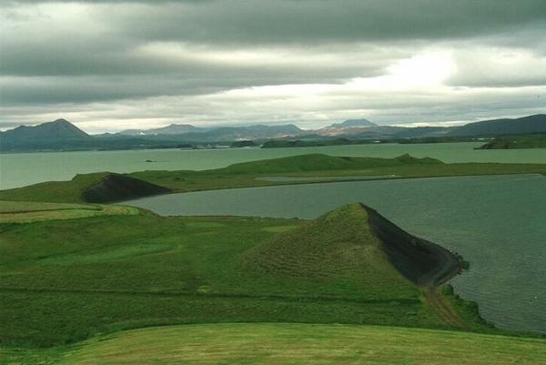 Islande - balade aux Iles Feroe Island29