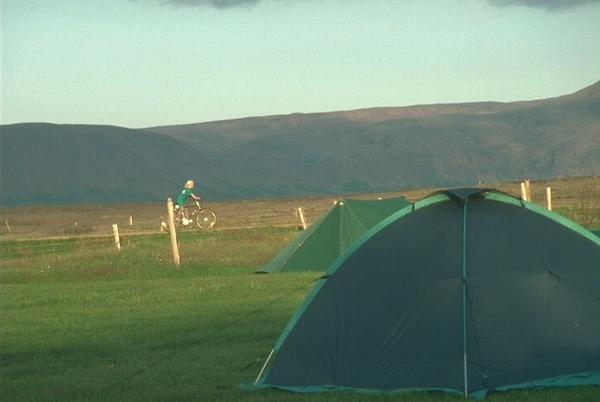 Islande - balade aux Iles Feroe Island30