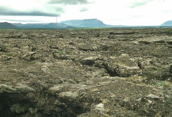 Islande - balade aux Iles Feroe Island31