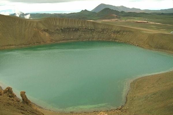 Islande - balade aux Iles Feroe Island38