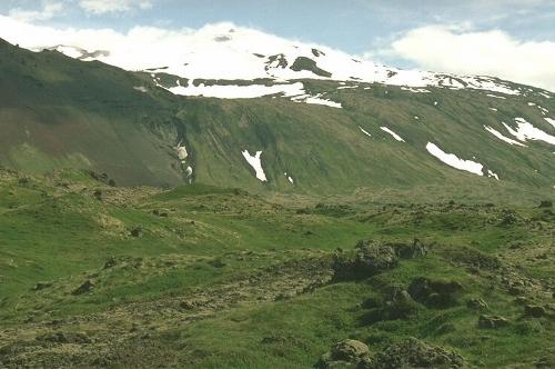 Islande - balade aux Iles Feroe Island49