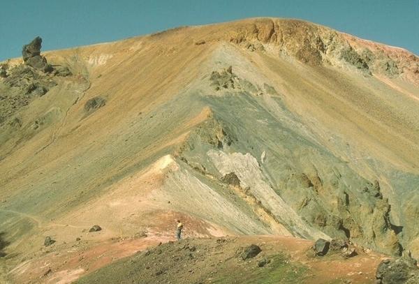 Islande - balade aux Iles Feroe Island53