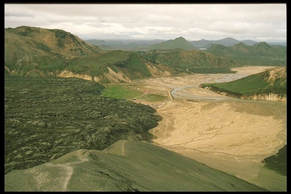 Islande - balade aux Iles Feroe Island58