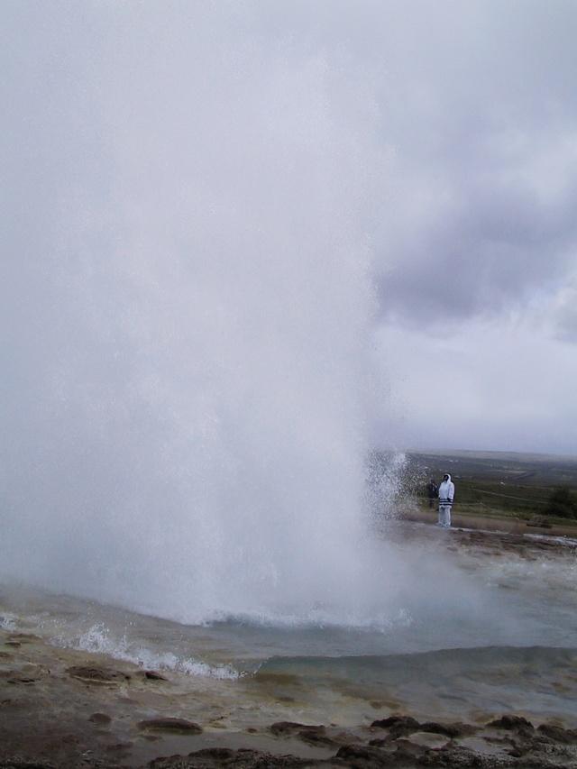 Islande - balade aux Iles Feroe Island60