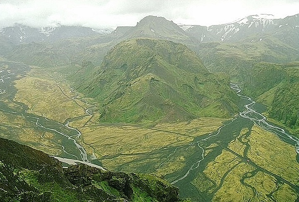 Islande - balade aux Iles Feroe Island65