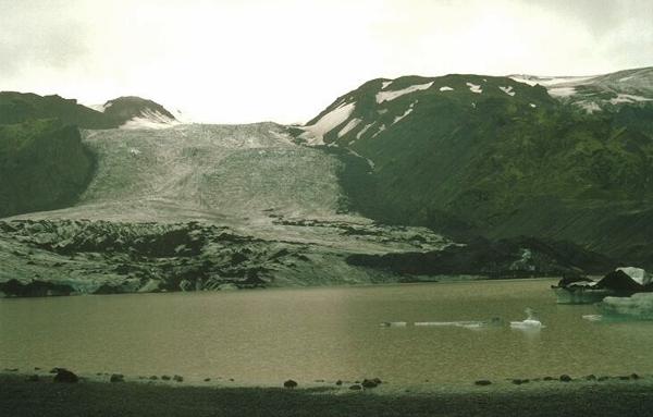 Islande - balade aux Iles Feroe Island67