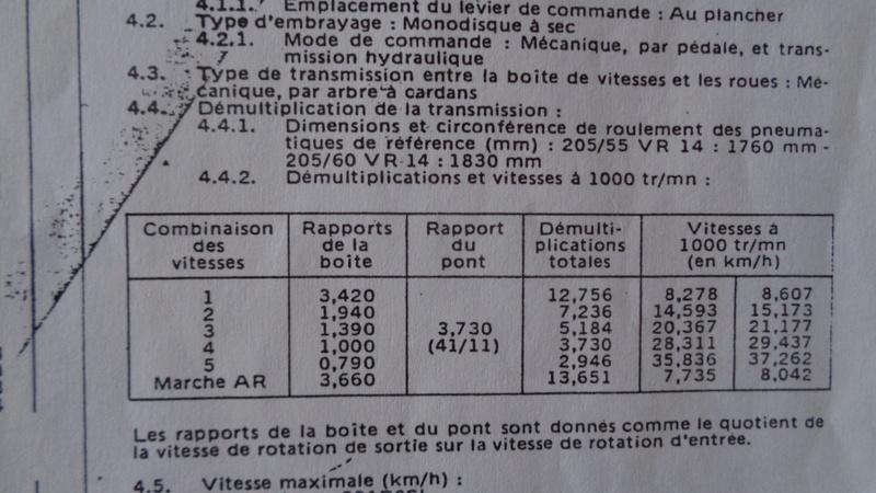 ammanco di potenza Dsc01110