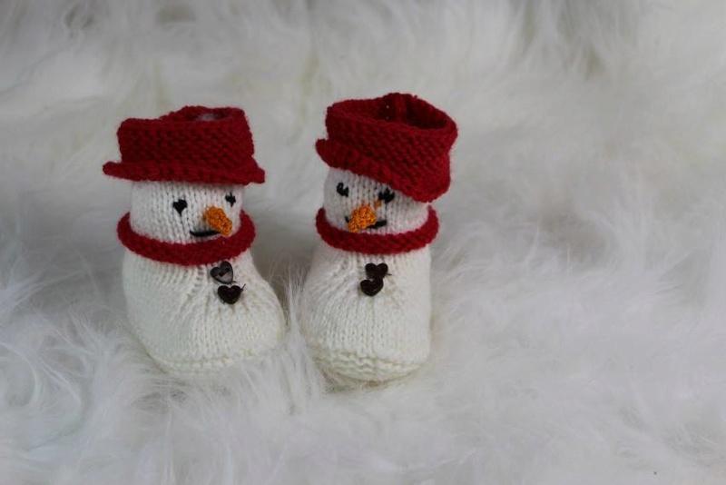 Snowman 10690210