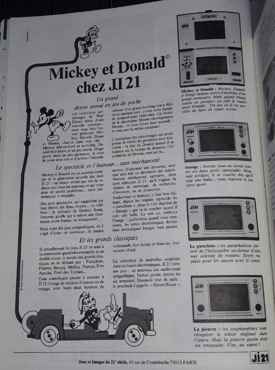 "Les Nintendo GAME & WATCH ""J.i21"" - Page 4 J0110"