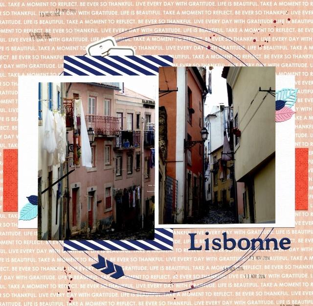 défi surprise page Décembre Lisbon10