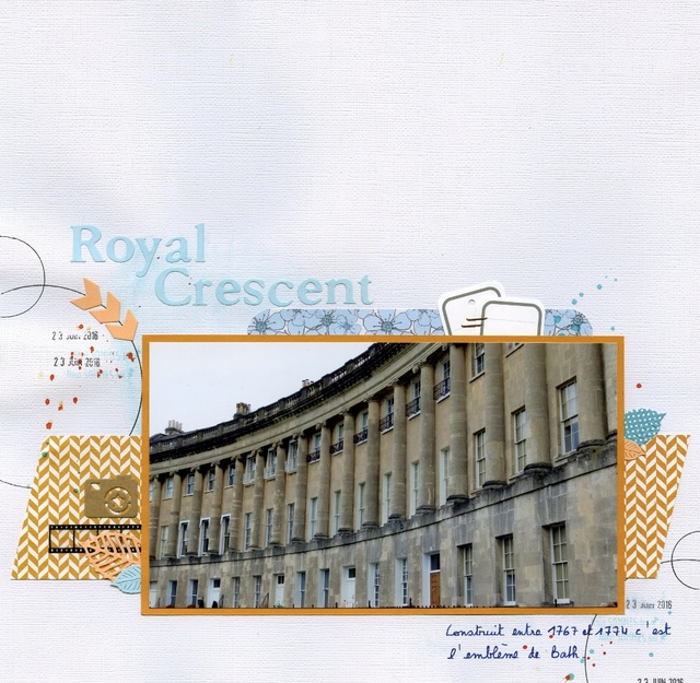 Le combo de novembre ! - Page 2 Royal_10