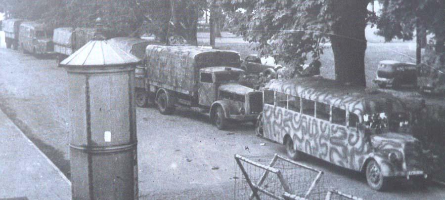 Opel Blitz 3.6-47 omnibus (terminé) Blitzb10
