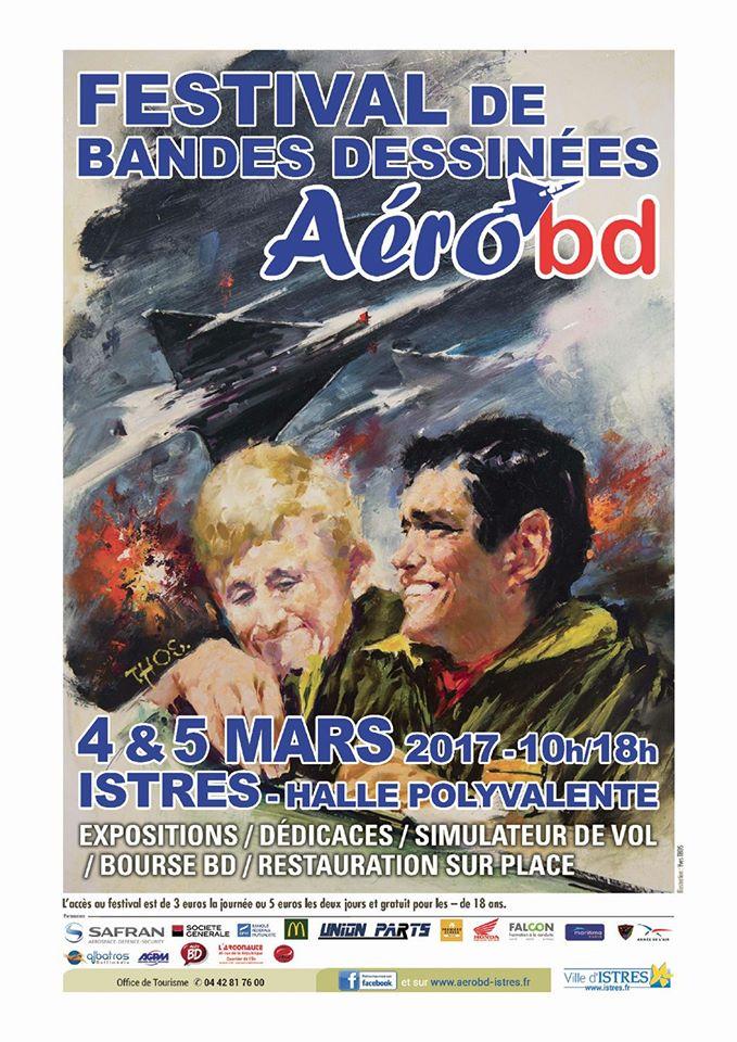 4 & 5 mars: Aero BD Istres 2017 Bd10