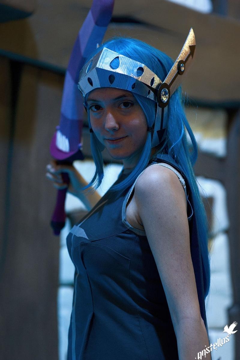 Koya fait son cosplay: le making of 027310