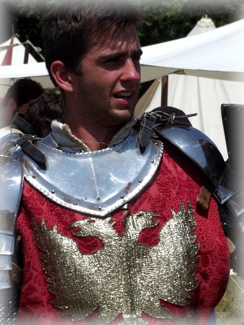 Le tournoi du Roi Arthur Dscf1617