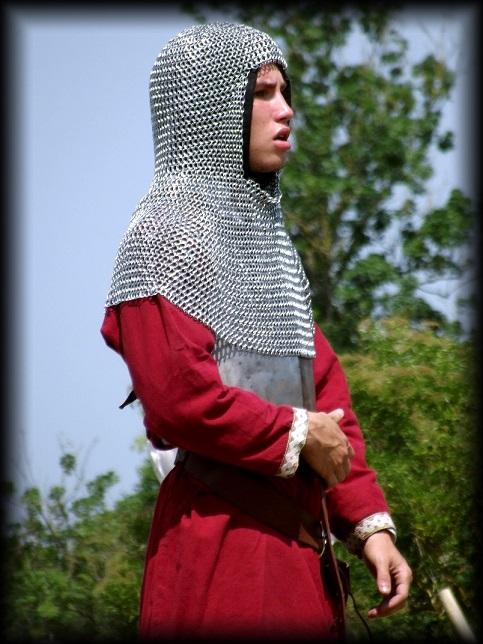 Le tournoi du Roi Arthur Dscf1810