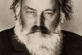 - Ecoute comparée : Johannes Brahms, 4e symphonie Brahms10