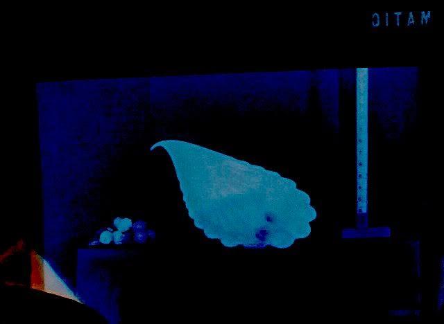 Titian Paramount Negatives Ev410