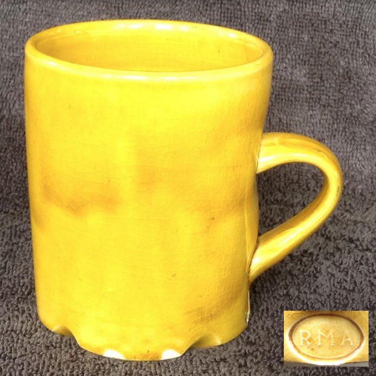mugs - Ross Mitchell-Anyon Ross10