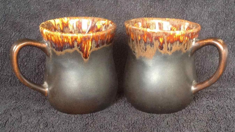 Titianware NZ mug ..... what shape is it please?  1387 Torsos10