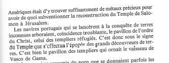 Construction du Santa Maria au 1/65 d'AMATI - Page 5 Histoi11