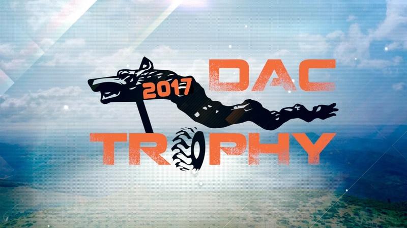 Dac Trophy 2017 ( La Transilvania) Maxres10