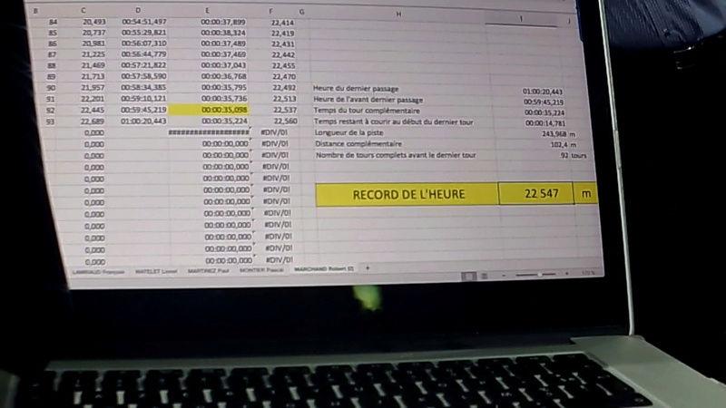 LE FILM INTEGRAL DU RECORD DE ROBERT MARCHAND - 105 ANS ! Vlcsna28