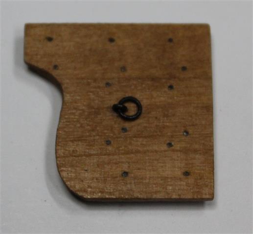 La Belle 1684 scala 1/24  piani ANCRE cantiere di grisuzone  - Pagina 5 Rimg_016