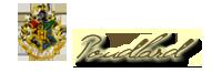 Poudlard