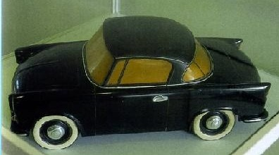 Trabant 601 - Seite 8 P50_co10