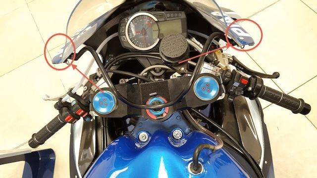 Fixation racing rapide  20161110