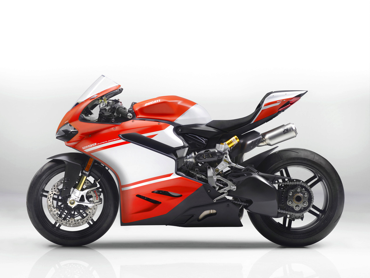 ducati 1199/1299 Panigale ( Topic N.4 ) - Page 20 3-03-110
