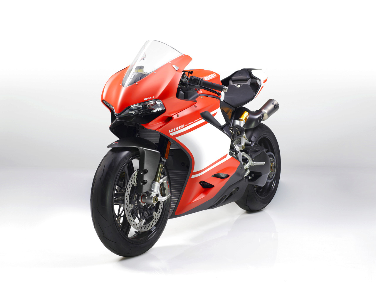 ducati 1199/1299 Panigale ( Topic N.4 ) - Page 20 5-01-110