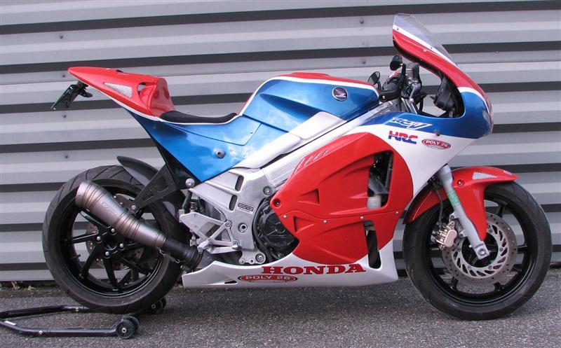 Honda VFR 750 & 800 - Page 2 _6751_10