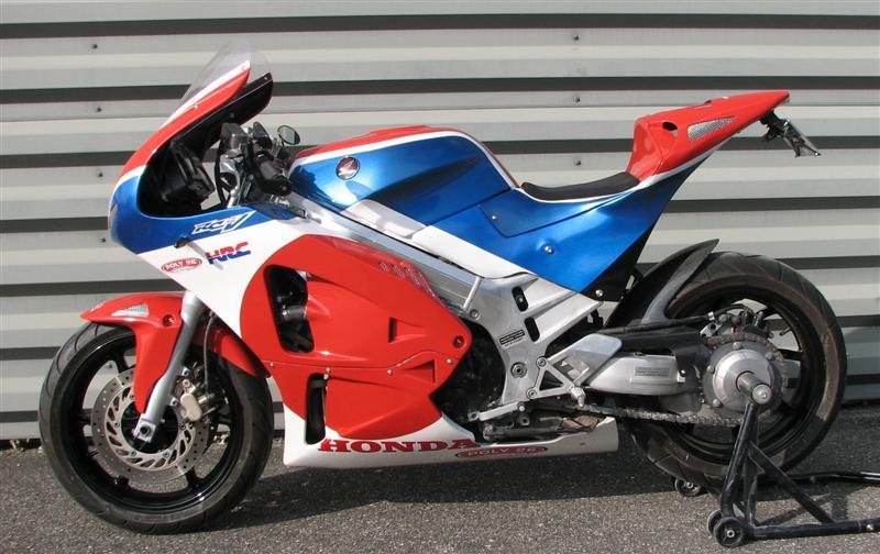 Honda VFR 750 & 800 - Page 2 _6759_10