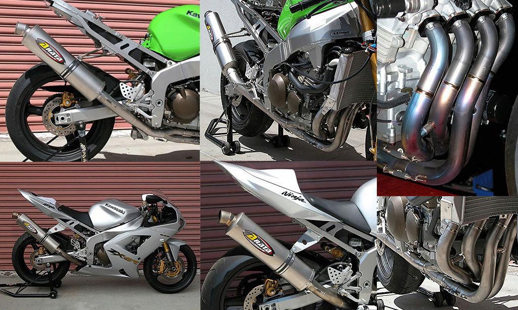 Kawasaki ZX6R et 636 03/04 Hwg0z10