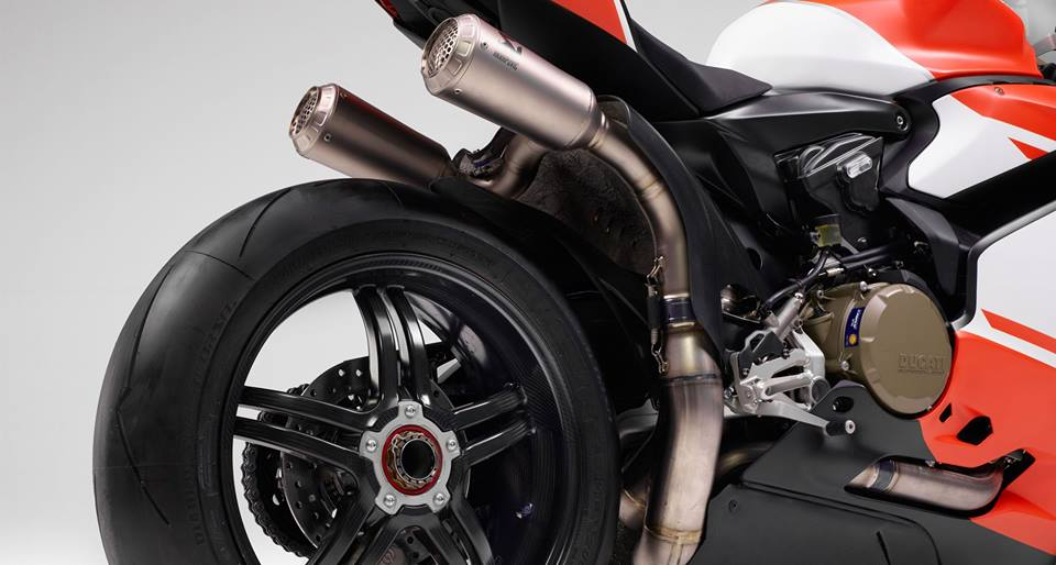 ducati 1199/1299 Panigale ( Topic N.4 ) - Page 20 Image11