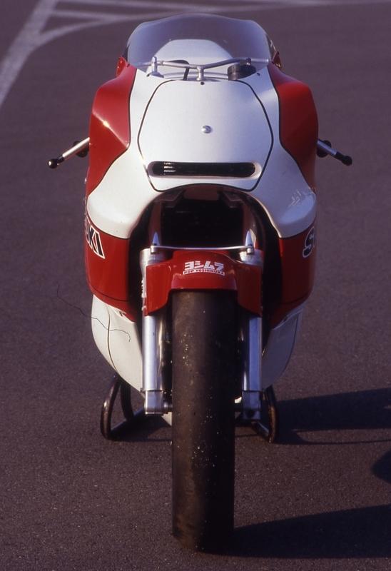 Suzuki GSXR 400  - Page 2 Img_1210