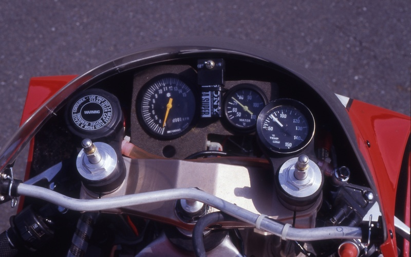 Suzuki GSXR 400  - Page 2 Img_710