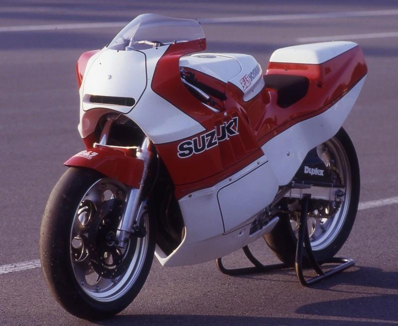 Suzuki GSXR 400  - Page 2 Img_910