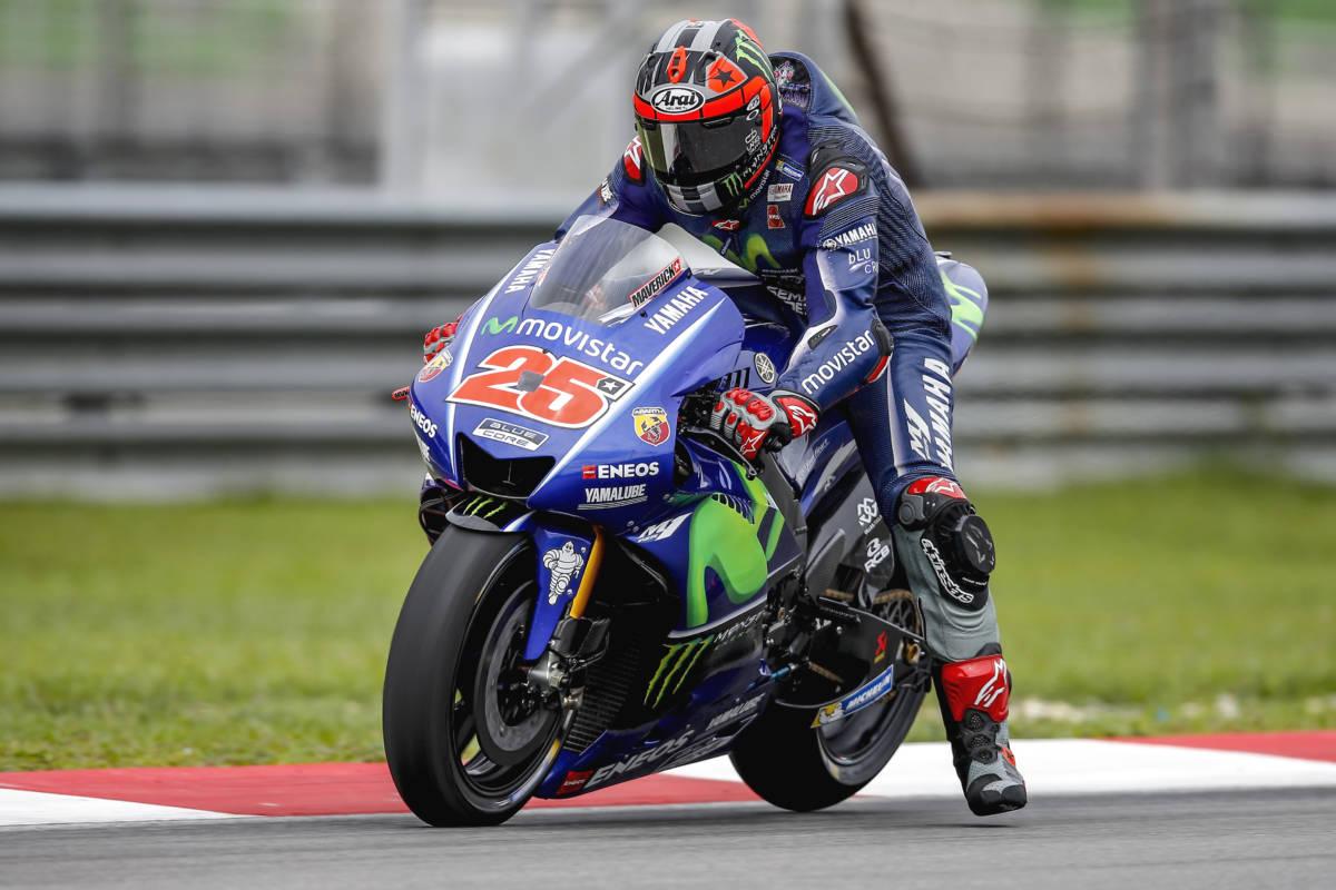 MotoGP 2017... - Page 4 Mym_3111