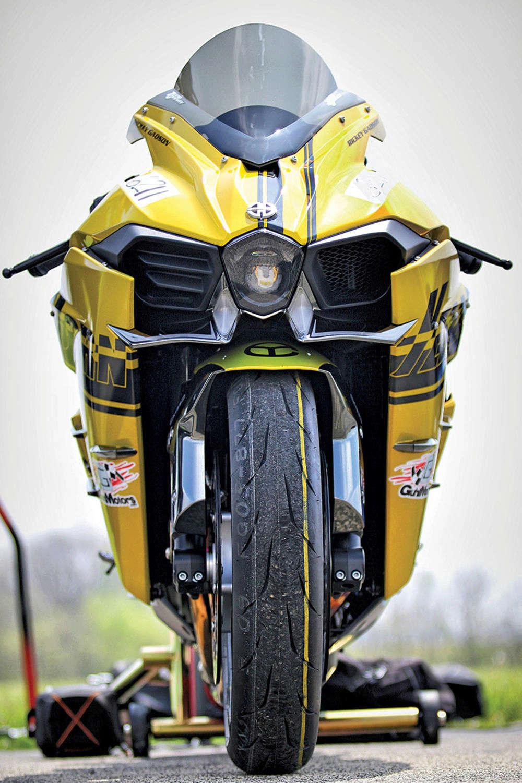 Kawasaki Ninja H2 et H2R - Page 22 Ohio-m10